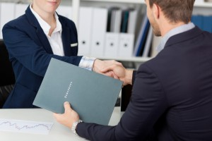 carlson dash - employee contract lawyer