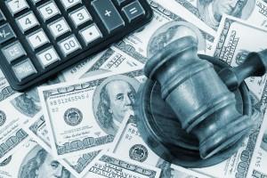 finance attorney - carlson dash - best corporate law firm